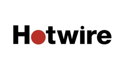 Hotwire review: Simply the BEST hotel booking app