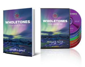 wholetones-7CD-product