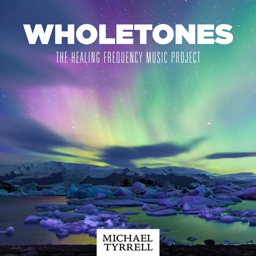 Wholetones review: part THREE – still loving it!!