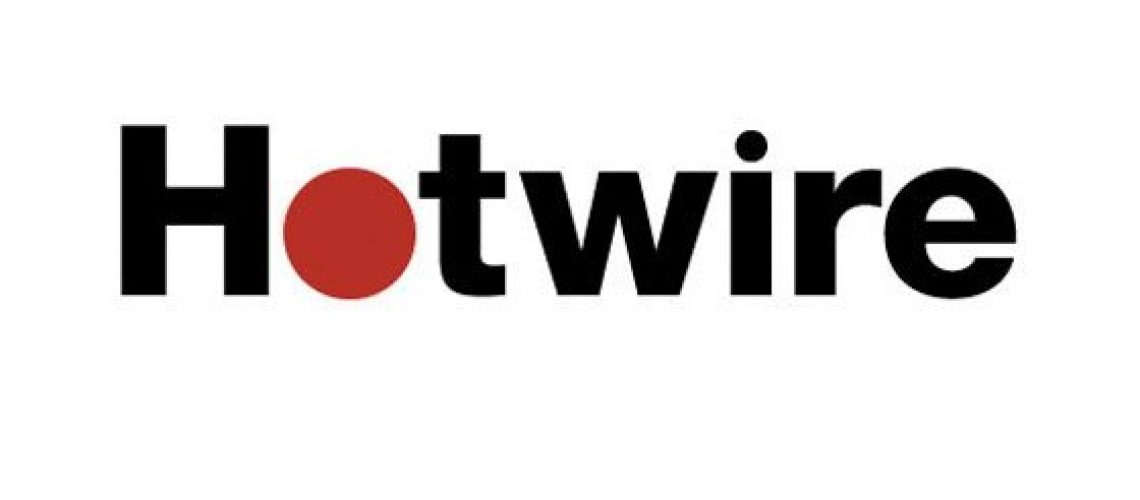 hotwire-review